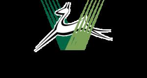 Logo-Vbg.-Jaegerschaft