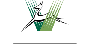 Logo-Vbg.-Jaegerschaft_weiss