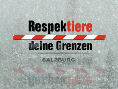 Respektiere Salzburg