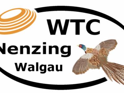 Logo WTC Nenzing