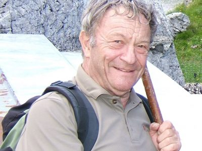 Kurt Willi