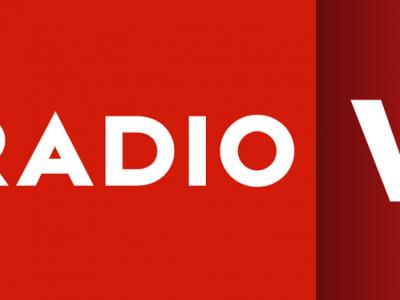 radio_vorarlberg
